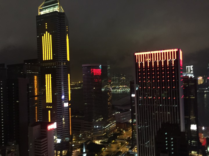 Atracta goes Shenzhen!